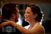 1130-Sara_Marc_Wedding