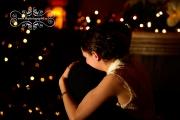 1141-Sara_Marc_Wedding