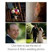 Kemptville_College_Wedding-01