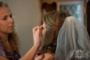 Kemptville_College_Wedding-04