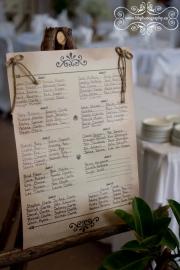Kemptville_College_Wedding-08