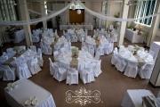 Kemptville_College_Wedding-09