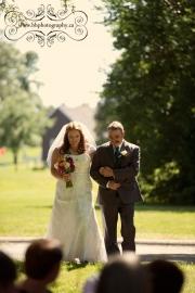 Kemptville_College_Wedding-16