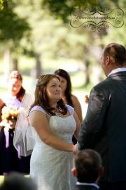 Kemptville_College_Wedding-19