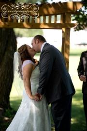 Kemptville_College_Wedding-22