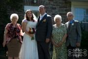 Kemptville_College_Wedding-23