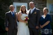 Kemptville_College_Wedding-24