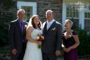 Kemptville_College_Wedding-25
