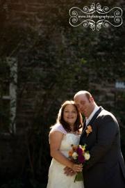 Kemptville_College_Wedding-28