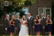 Kemptville_College_Wedding-29