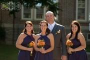 Kemptville_College_Wedding-30