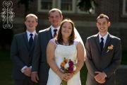 Kemptville_College_Wedding-31