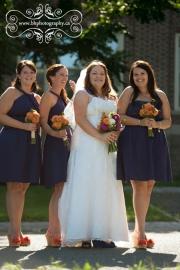 Kemptville_College_Wedding-32