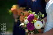 Kemptville_College_Wedding-33