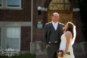 Kemptville_College_Wedding-34