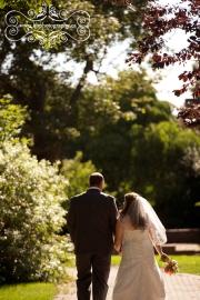 Kemptville_College_Wedding-36