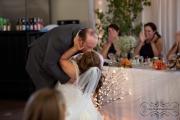Kemptville_College_Wedding-39