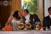 Kemptville_College_Wedding-40