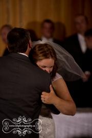Kemptville_College_Wedding-42