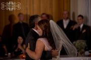 Kemptville_College_Wedding-43