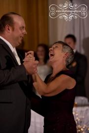 Kemptville_College_Wedding-46
