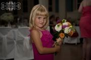 Kemptville_College_Wedding-47