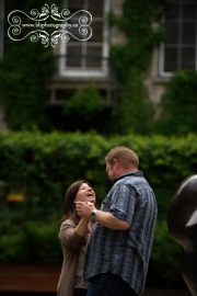 Downtown_Ottawa_Wedding-03
