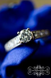 Stanleys_Farm_Ottawa_Wedding_Photographer-0004