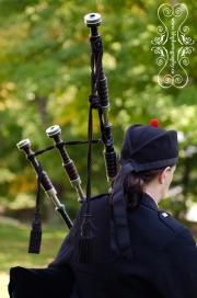 Stanleys_Farm_Ottawa_Wedding_Photographer-0011