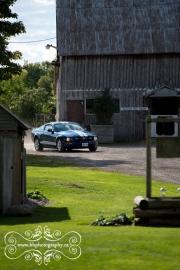 Stanleys_Farm_Ottawa_Wedding_Photographer-0012