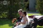 Stanleys_Farm_Ottawa_Wedding_Photographer-0013