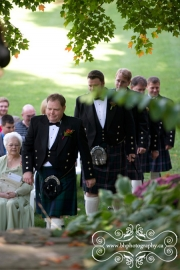 Stanleys_Farm_Ottawa_Wedding_Photographer-0014