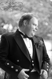Stanleys_Farm_Ottawa_Wedding_Photographer-0015