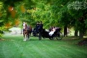 Stanleys_Farm_Ottawa_Wedding_Photographer-0016