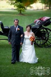 Stanleys_Farm_Ottawa_Wedding_Photographer-0017