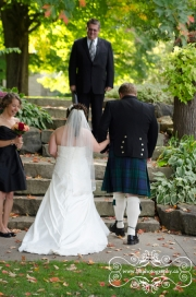 Stanleys_Farm_Ottawa_Wedding_Photographer-0018