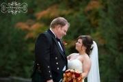 Stanleys_Farm_Ottawa_Wedding_Photographer-0022
