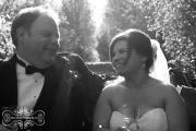 Stanleys_Farm_Ottawa_Wedding_Photographer-0024
