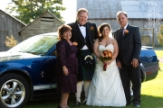 Stanleys_Farm_Ottawa_Wedding_Photographer-0025