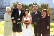 Stanleys_Farm_Ottawa_Wedding_Photographer-0026