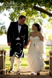 Stanleys_Farm_Ottawa_Wedding_Photographer-0029