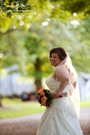 Stanleys_Farm_Ottawa_Wedding_Photographer-0030