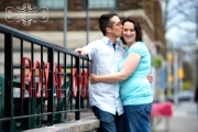 tabaret_hall_wedding-02