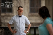 tabaret_hall_wedding-12