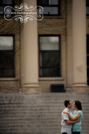 tabaret_hall_wedding-13