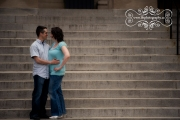 tabaret_hall_wedding-15
