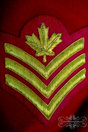 Ottawa_Military_Wedding_Westin_Hotel-09