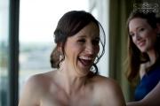 Ottawa_Military_Wedding_Westin_Hotel-15