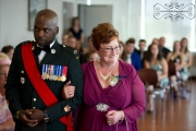 Ottawa_Military_Wedding_Westin_Hotel-17