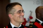Ottawa_Military_Wedding_Westin_Hotel-19